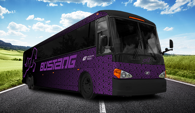 bustangbus_301036