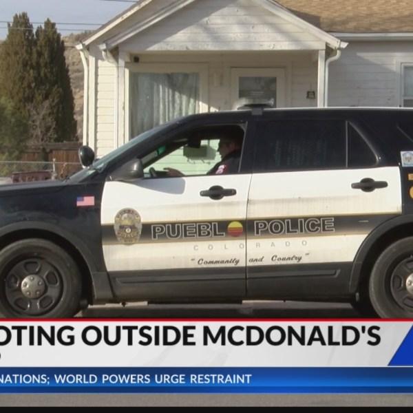 Pueblo_police_investigate_deadly_McDonal_0_20190228042718