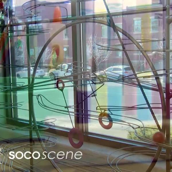 SOCO Scene: February 15-17th