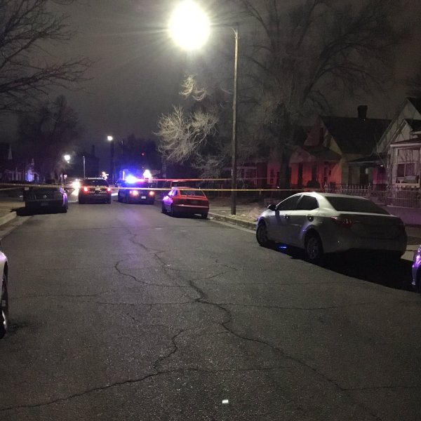 taylor lane shooting