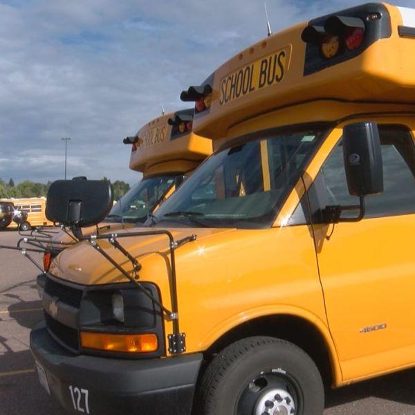 D20 School Bus_206339