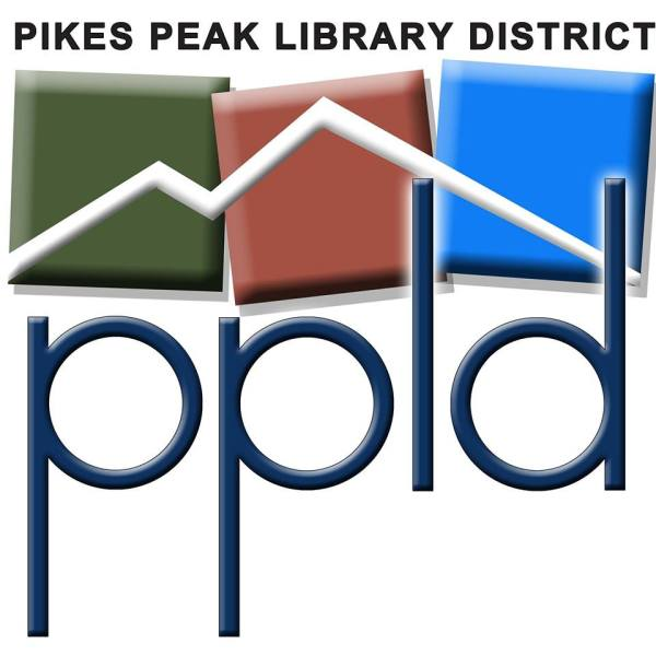 ppld pikes peak library district