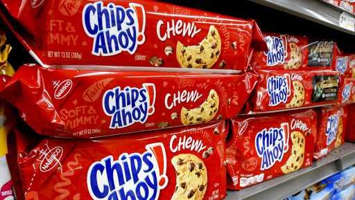 CHEWY CHIPS AHOY COOKIES_1555434358875.jpg-842137438.jpg