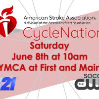 CYCLE NATION BIG WEB_1556560973203.png.jpg