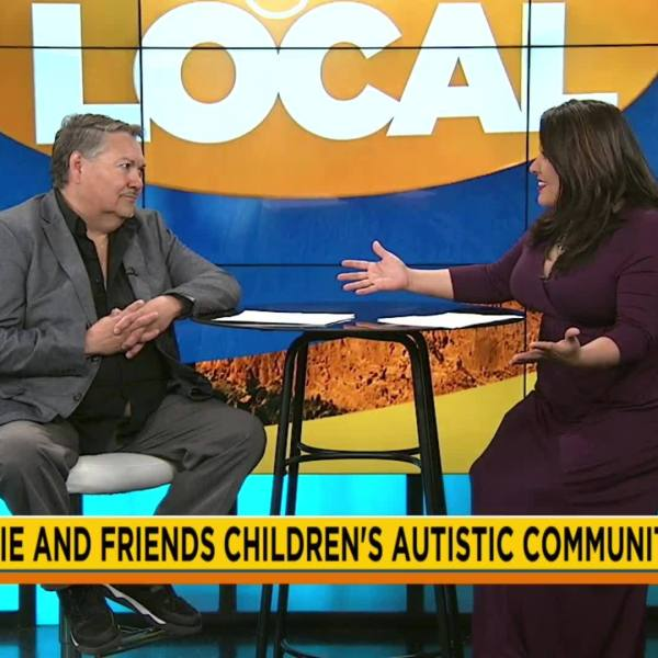 Julie_and_Friends_Children_s_Autistic_Co_7_20190416161906