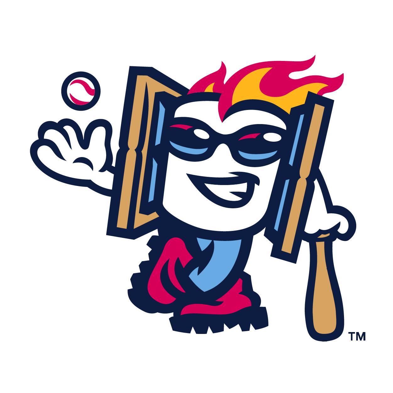 rocky mountain vibes Toasty Baseball logo-01-01_1555443223089.png.jpg