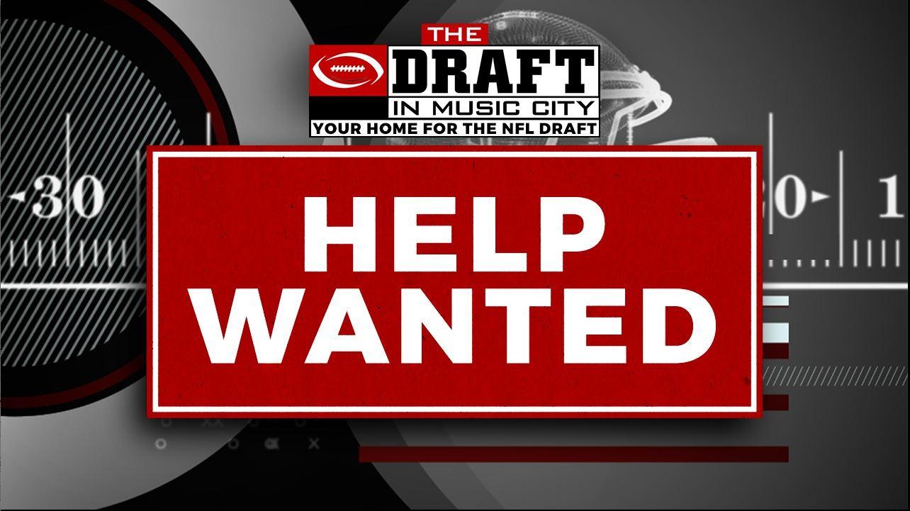 nfl draft volunteerss_1554237639346.JPG.jpg