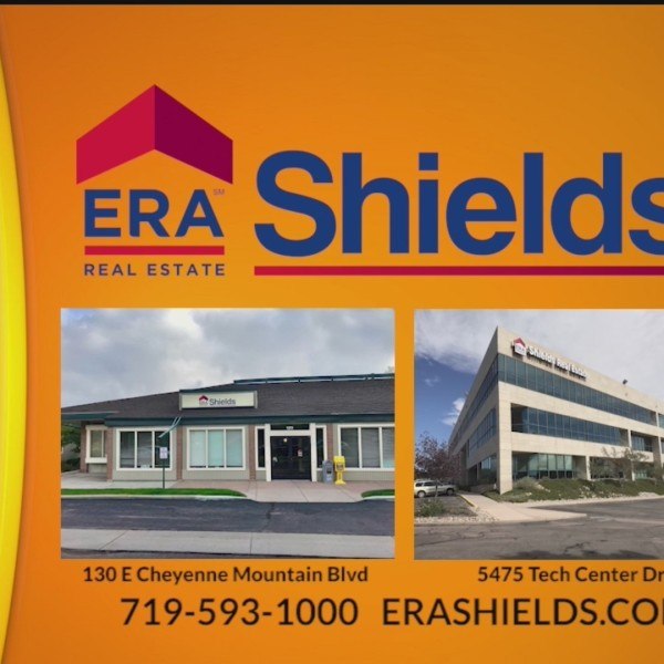 ERA Shields real estate right now 5-31-19