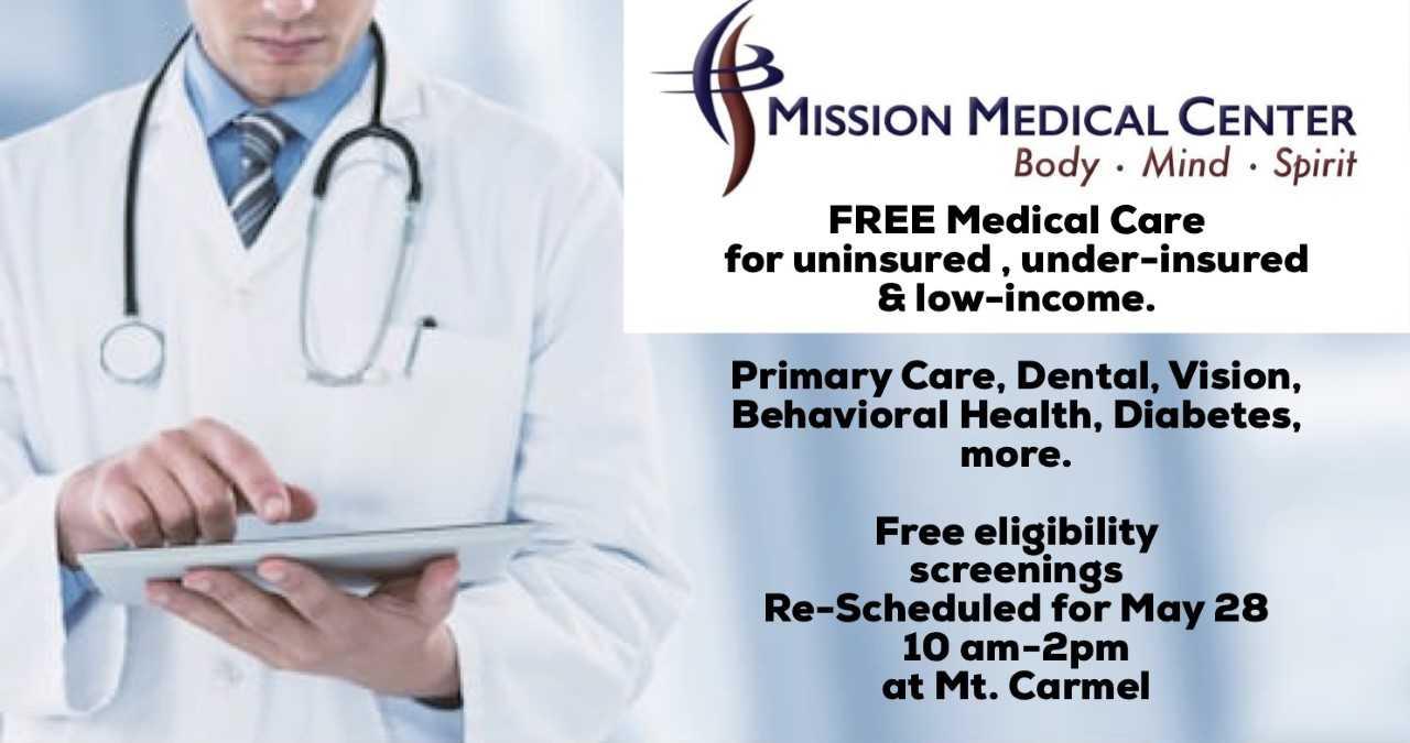 health screening_1558462303997.jpg.jpg