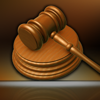 trial courts sentencing graphic ap