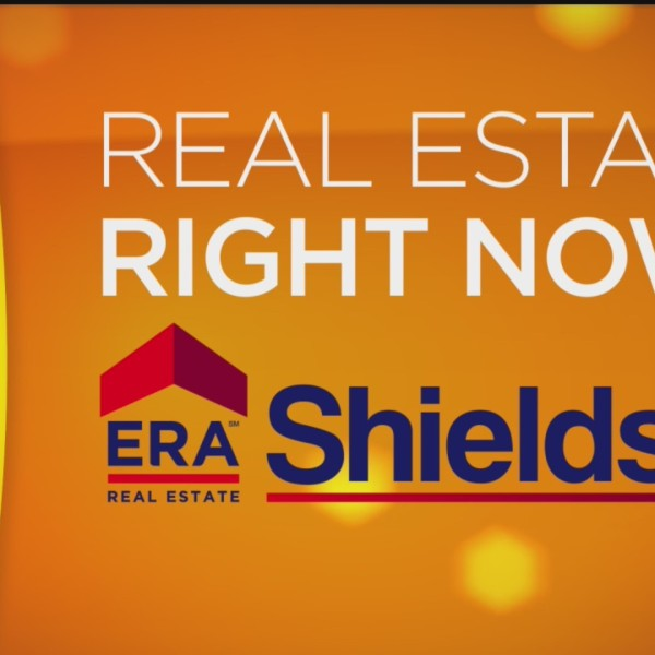ERA shields real estate right now 6-7-19