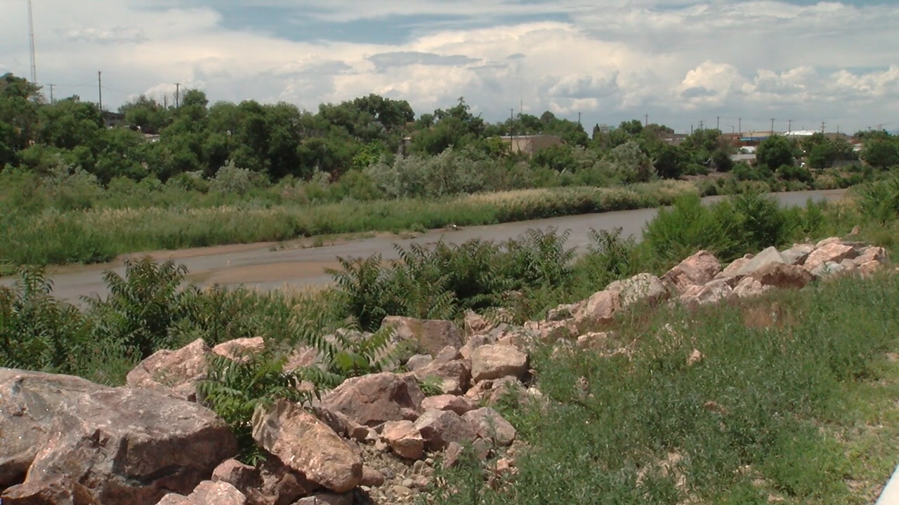 Police are investigating after a man's body was found in Fountain Creek in Pueblo Friday morning. Craig Denton Jr. - FOX21News