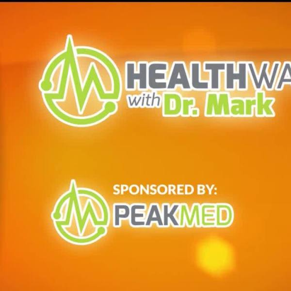 Peakmed_get_to_know_Dr_Mark_2_20190604175813