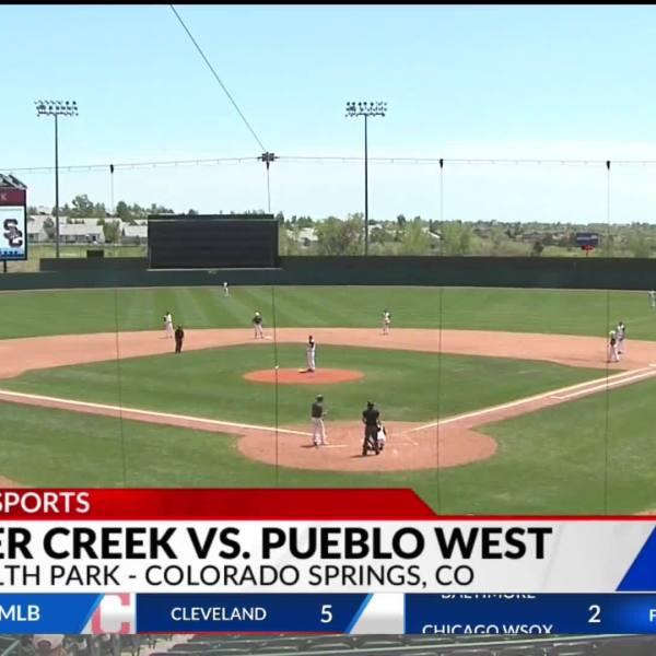 Pueblo_West_wins_4A_state_baseball_title_8_20190602034909