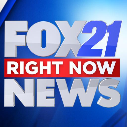 FOX21News com | Colorado Springs News & Weather | KXRM