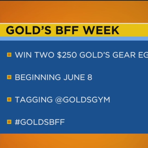 gold_s_gym_bff_week_0_20190604175016
