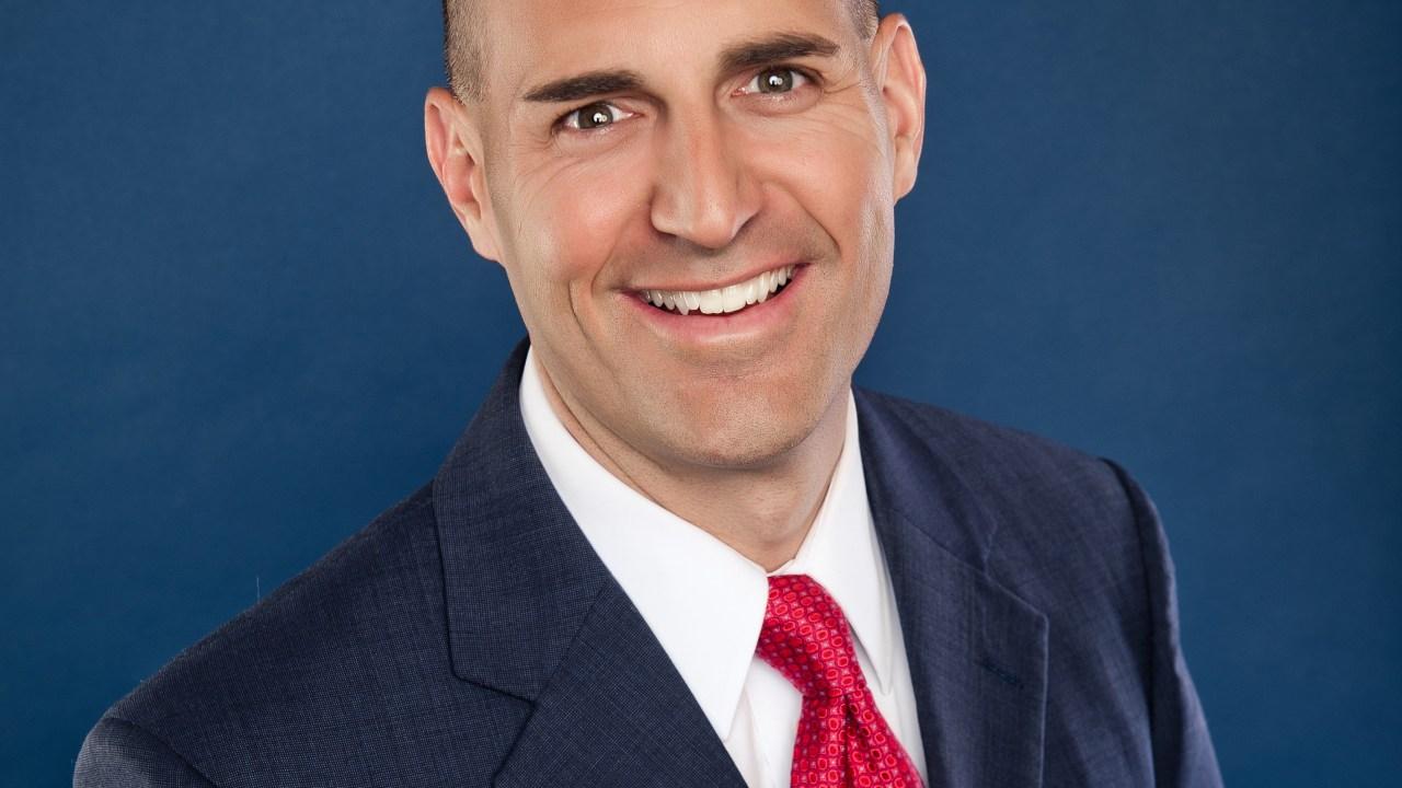 Joe Cole | FOX21News com