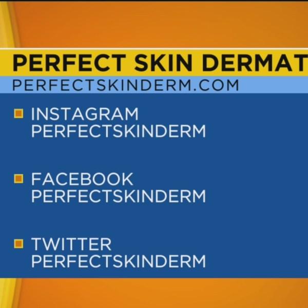 perfect_skin_derm_combat_balding_0_20190604175232
