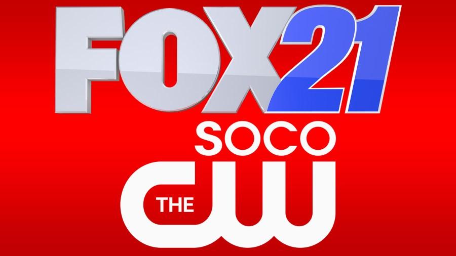 FOX21 returns to DIRECTV as two companies reach agreement