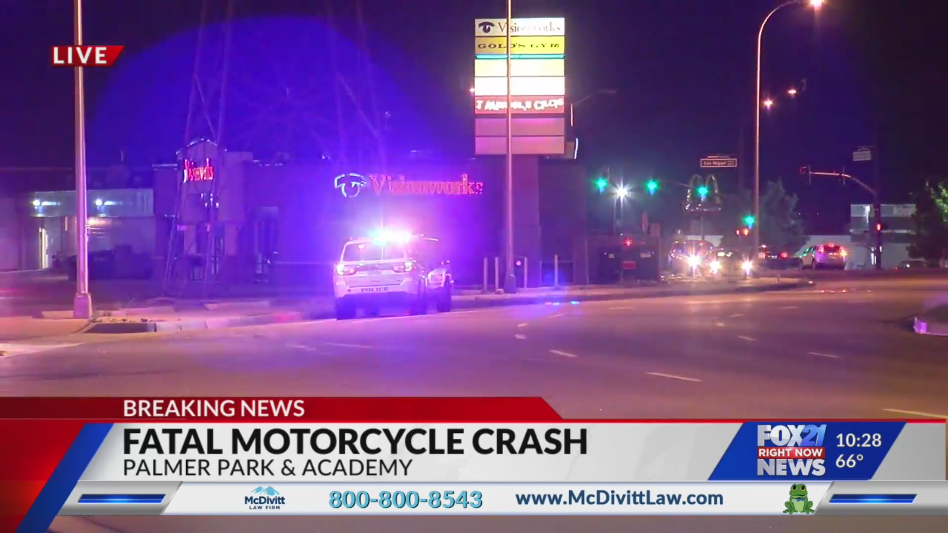 [Image: fatal-motorcycle-crash.jpg]