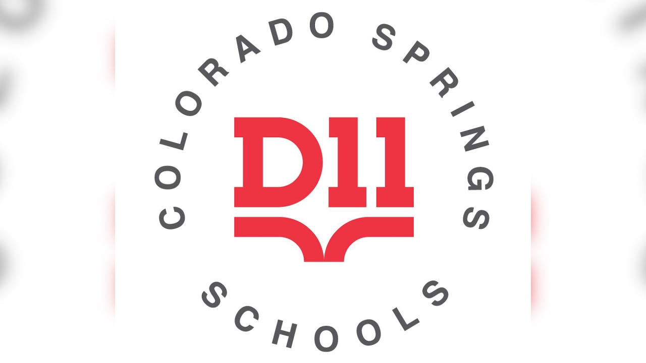 Two D11 schools announce presumptive positive COVID 19 related