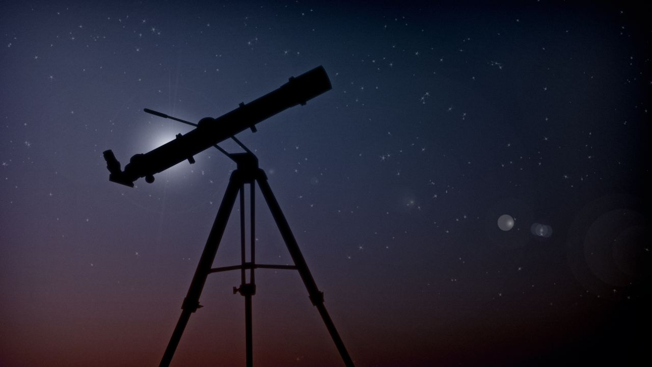 Get ready for the spectacular 'Unicorn Meteor Shower' - FOX21News.com