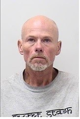 """WILLARD WADE DODD is a White Male, 53 years old, 5'9"""" tall, and 165 lbs., with brown hair and hazel eyes. DODD is wanted for Burglary and Kidnapping."""
