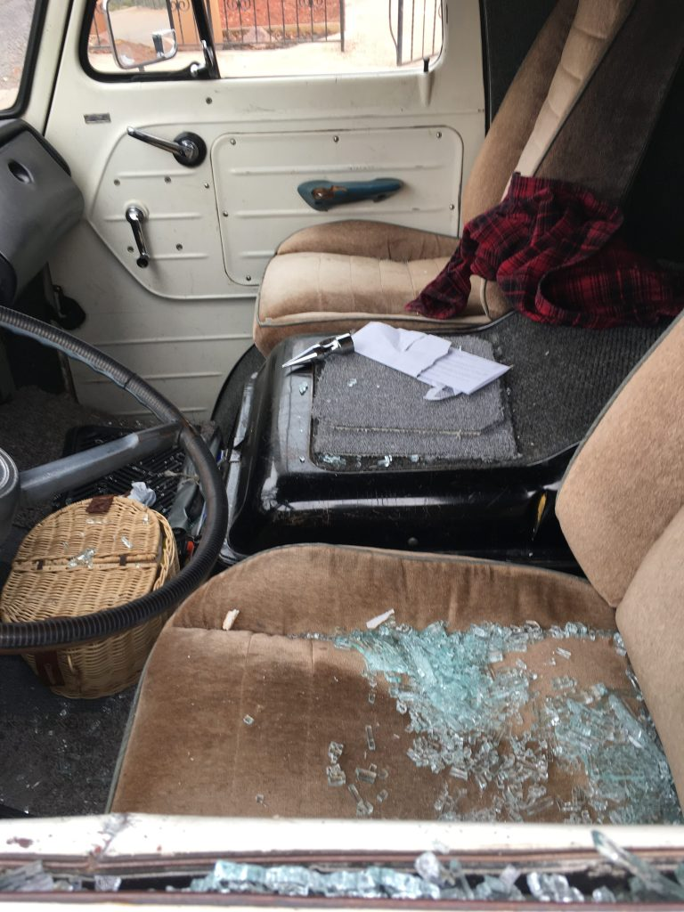 Community Reacts To Violent Rampage In Pueblo Fox21 News Colorado