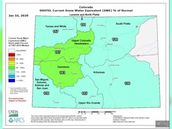 arapahoe basin closing day 2020