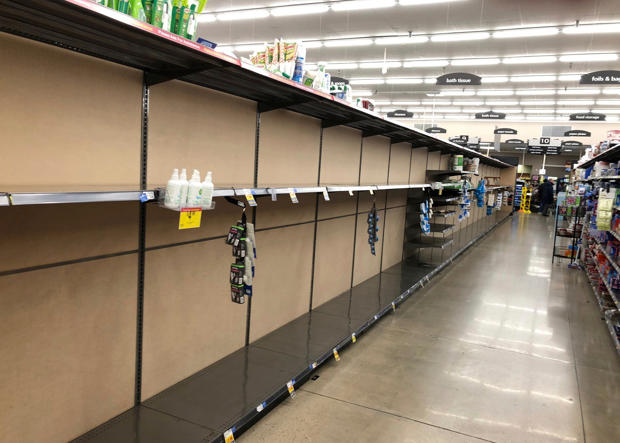 Is King Soopers Open On Christmas Day 2020 Colorado Springs King Soopers employee tests positive for