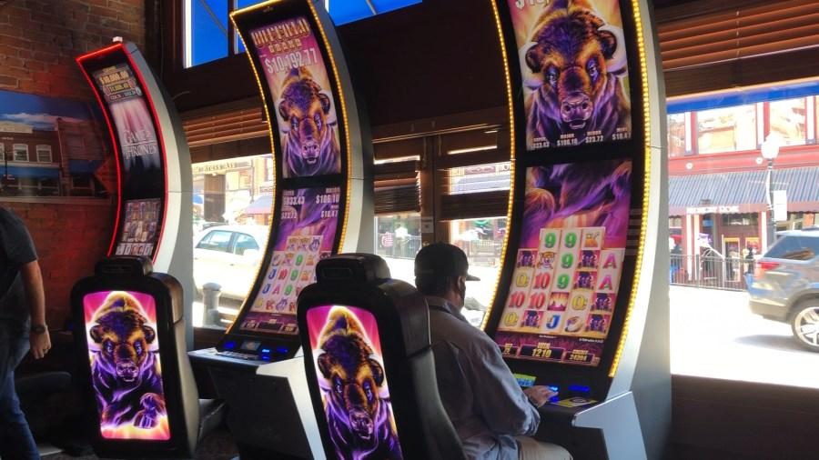 Colorado casino forums san manuel casino buffet