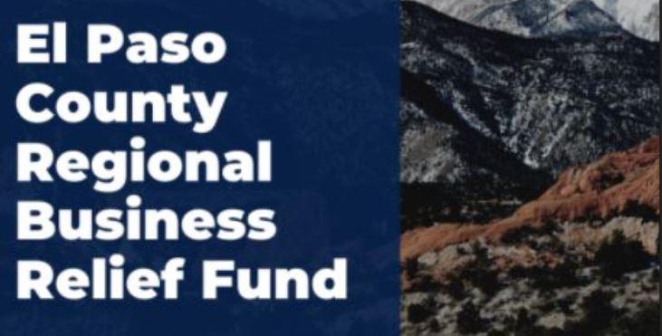 fund big jpg?w=1280.