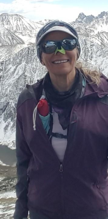 Joy Cipoletti