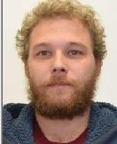 """DANIEL ROBERT SCHNIEDERS is a White Male, 30 years old, 5'11"""" tall, and 170 lbs., with blonde hair and hazel eyes. SCHNIEDERS is wanted for Contributing to Delinquency of Minor, Agg. Sex Offense, Sexual Exploitation of Child, Sex Assault on Child."""