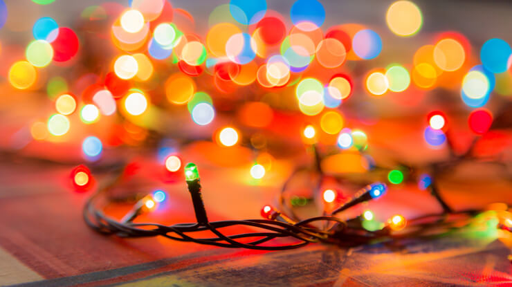 Colorado Springs Christmas Lights 2021 Map Best Christmas Light Displays In Colorado Springs Fox21 News Colorado