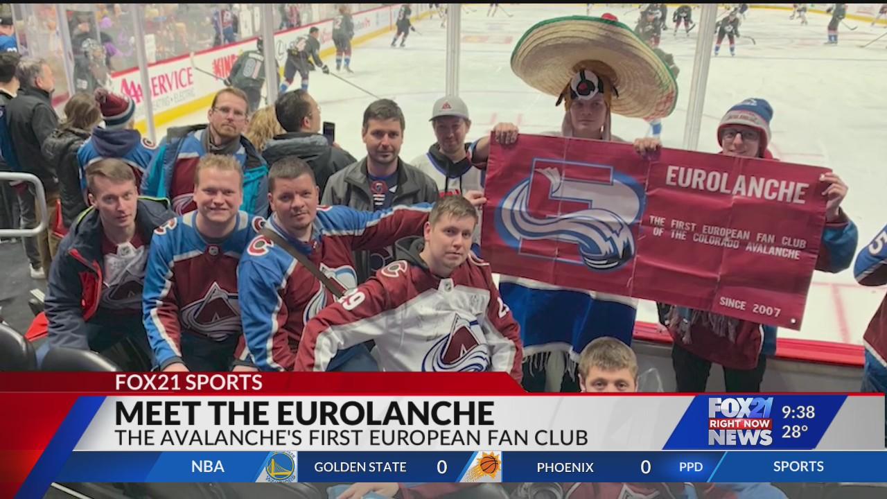 eurolanche