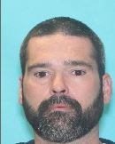 SHANE NORMAN CARTY is a White Male, 38 years old, 6' tall, and 185 lbs., with brown hair and brown eyes. CARTY is wanted for Cruelty to Animals- Agg.