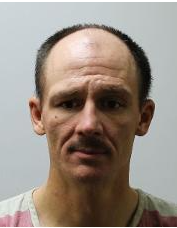 """JONATHAN PAUL OAKES is a White Male, 35 years old, 5'7"""" tall, and 155 lbs., with black hair and brown eyes. OAKES is wanted for Stalking – Emotional Distress, False Report – During Other Offense."""