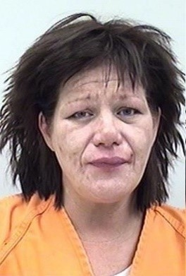 """TESSA LOUISE COTTON-FLEURY is a White Female, 39 years old, 5'9"""" tall, and 211 lbs., with brown hair and blue eyes. COTTON-FLEURY is wanted for Child Abuse – Cause Injury, Controlled Substance, Criminal Possession of I.D. Doc., Obstructing a Peace Officer, Theft and Drug Paraphernalia."""