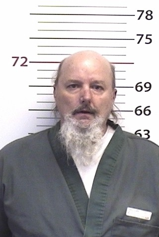 """JEFFREY PHILLIPS is a White Male, 61 years old, 6'1"""" tall, and 170 lbs., with blonde hair and blue eyes. PHILLIPS is wanted for Attempted Escape."""