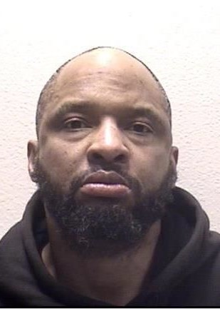 HESHIMO YAPHET CARR is a Black Male, 48 years old, 6' tall, and 194 lbs., with black hair and brown eyes. CARR is wanted for Sex Offender – Failure to Register, Stalking (2), Protection Order Violation (2), Harassment and Habitual Offender.