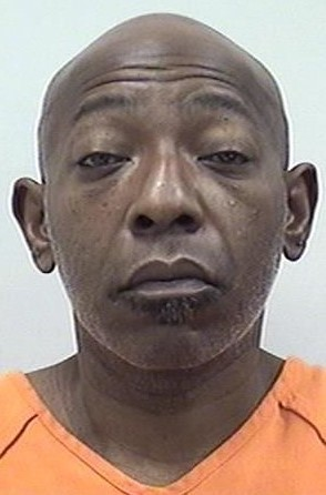 WILBERT DELANY HICKS is a Black Male, 51 years old, 6' tall, and 185 lbs., with brown eyes. HICKS is wanted for Stalking and Criminal Violation of a Protection Order.