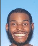 """TEVIN DEONTAE MORRIS is a Black Male, 26 years old, 5'11"""" tall, and 185 lbs., with black hair and brown eyes. MORRIS is wanted for Robbery/Agg. – Intent to Kill/Maim/Wound with Weapon."""