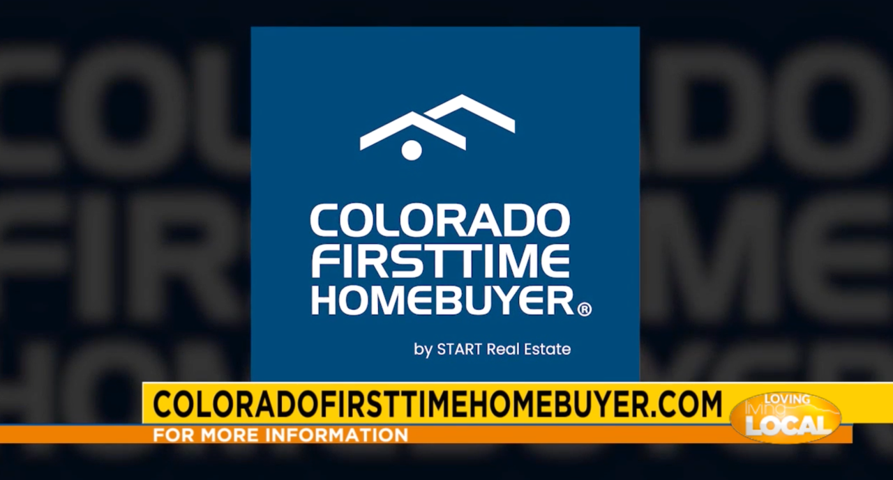 The ins and outs of today's housing market from Colorado First Time Home Buyer